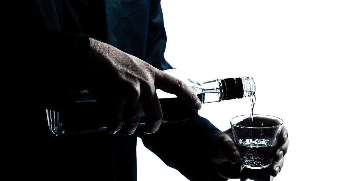 naltrexone in alcohol abuse
