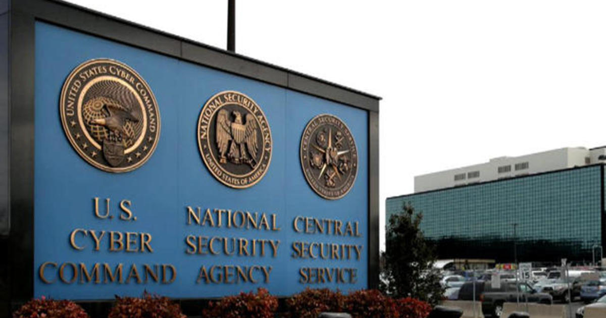 national security National security systems inc is one of california's largest independent alarm installation and service company, with over nineteen years of protecting lives and property.
