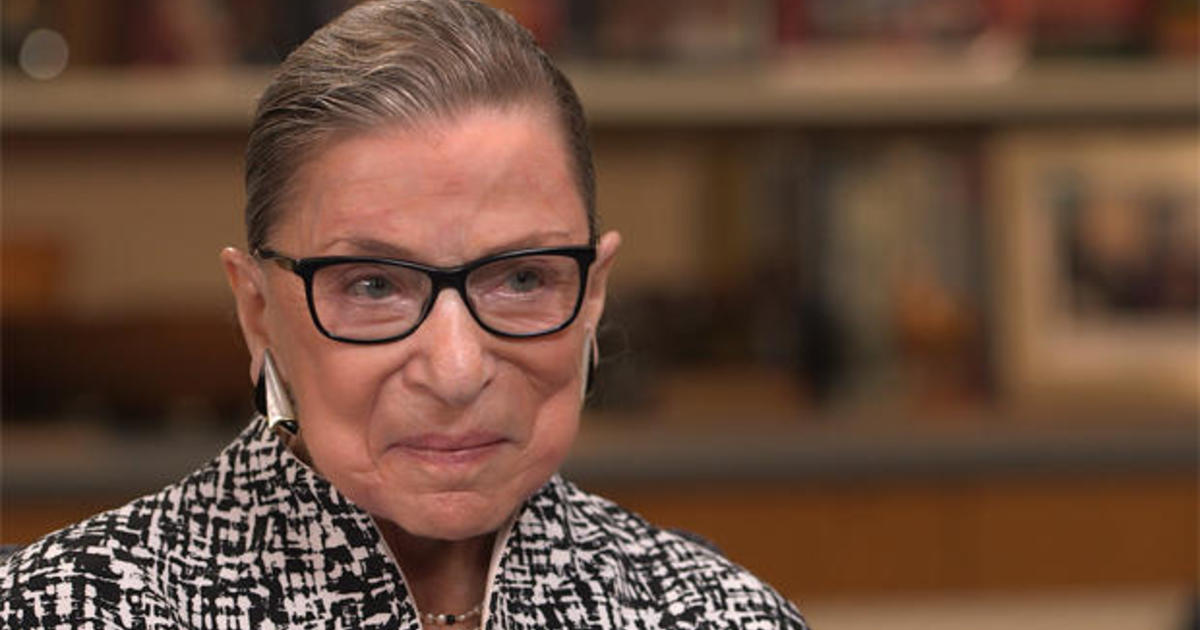 Ginsburg Kaepernick Comments Quot Inappropriately Harsh