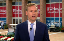 John Dickerson on Trump's lewd comments
