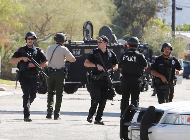 手掌弹簧,2016-10-08t234428z-543882388-s1beufwlzgaa-rtrmadp -3-加州警察shooting.jpg