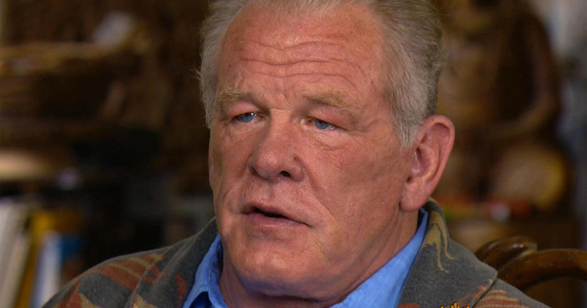 nick nolte hulk characternick nolte young, nick nolte фильмография, nick nolte 2016, nick nolte net worth, nick nolte height, nick nolte warrior, nick nolte wiki, nick nolte apocalypse now, nick nolte and gary busey, nick nolte movies, nick nolte barbra streisand, nick nolte julia roberts, nick nolte hulk, nick nolte clytie lane, nick nolte and robert redford, nick nolte interview, nick nolte hulk character, nick nolte hunting safaris, nick nolte golden globes, nick nolte filmography
