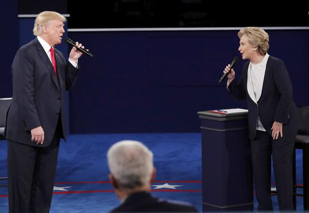 2016-10-10t022758z-1099535898-ht1ecaa06umbi-rtrmadp-3-usa-election-debate.jpg