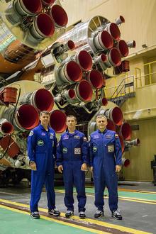 101716-crew-rocket.jpg
