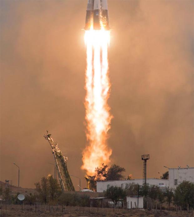 101916-launch3.jpg
