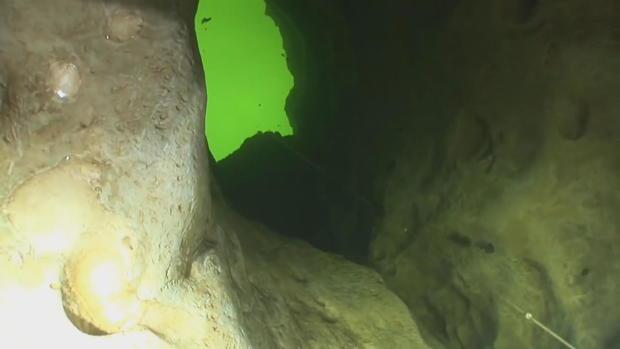 nfa-bojorquez-fl-deadly-cave-diving-needs-track-and-gfx-frame-2237.jpg