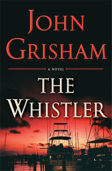 john-grisham-the-whistler-cover-244.jpg
