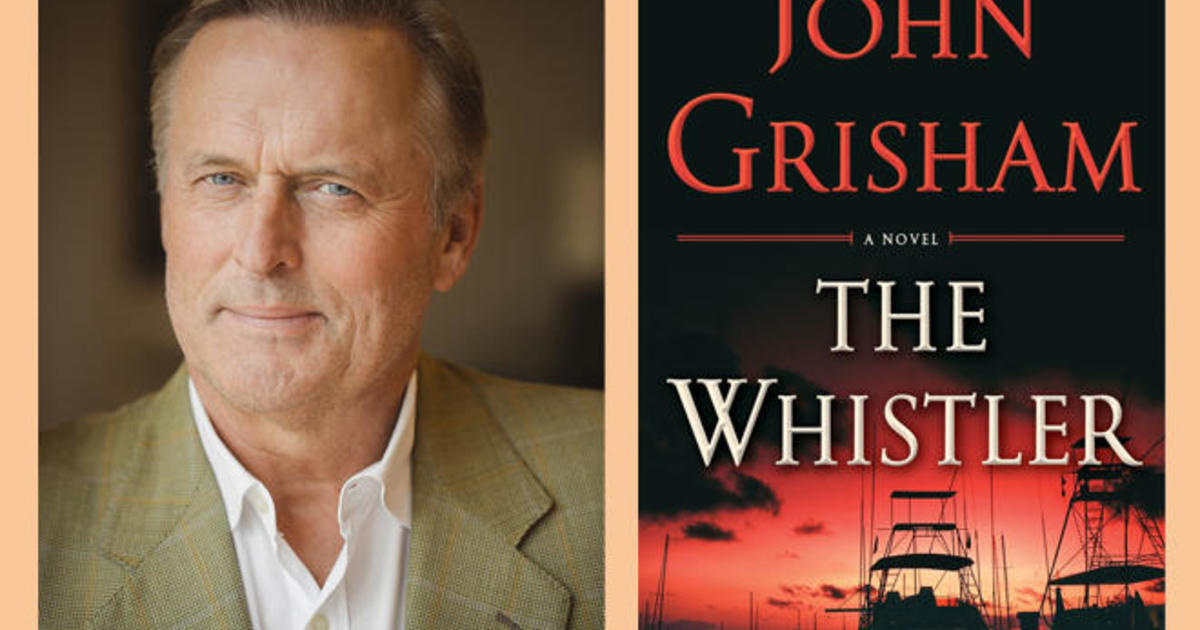 a biography of john grisham an american novelist Detailed wiki/bio of john grisham net fiction novels, john grisham has now sold over 275 mississippi school of law white american writer.