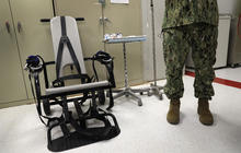 An inside look at life in Guantánamo