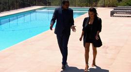 Kim Kardashian tick-tick-ticks off 60 Minutes viewers