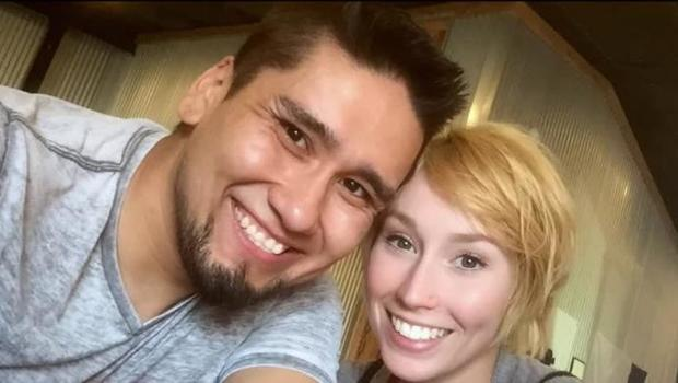 Zuzu Verk to be Buried Sunday; Ex-Boyfriend Indicted in Her Murder