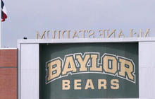 """60 Minutes Sports"" looks into the growing Baylor University sex assault scandal"
