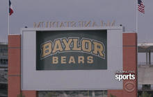 Baylor sexual assault scandal worse than first thought