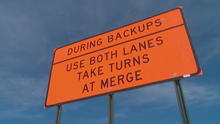 ctm-1031-zipper-merge-sign.jpg