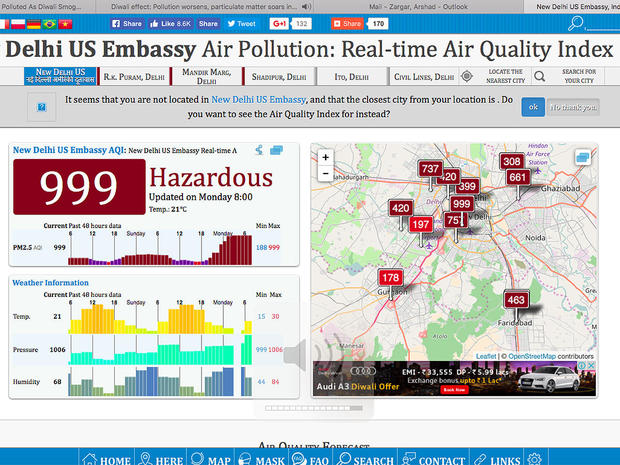 us-embassy-delhi-pollution.jpg