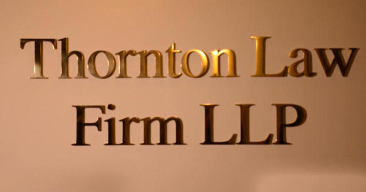 Oh Law Firm >> San Francisco Family Law Firm Explains The Link Between