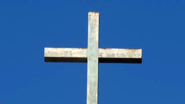 Catholic Church bulletin under fire: It's a 'mortal sin ...