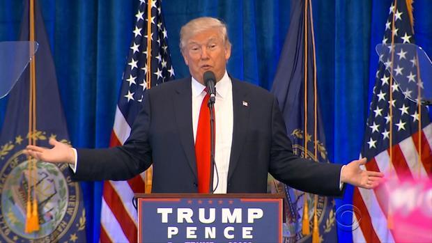 trump-campaign-final-days-2016-11-4.jpg