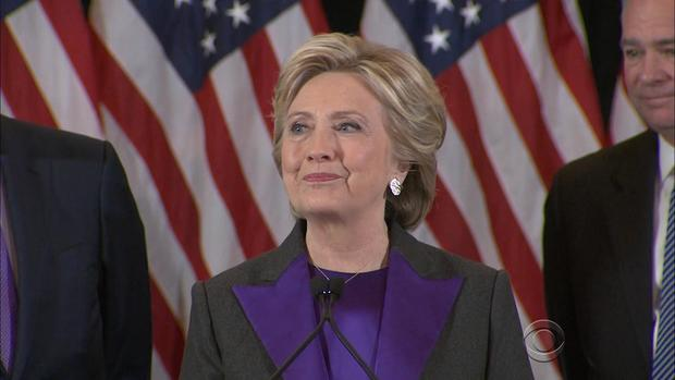 克林顿特许权2016-11-9.jpg