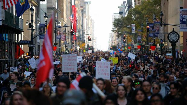 抗王牌,抗议,2016-11-12.jpg