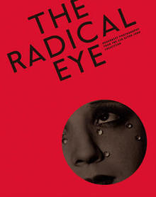 the-radical-eye-cover-244.jpg