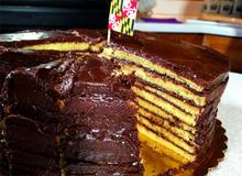 smith-island-baking-company-cake-promo.jpg
