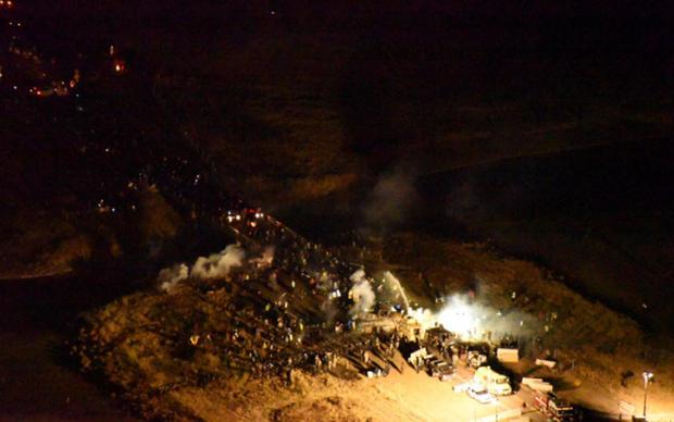 达科他州的访问,流水线冲突-II-112016.jpg