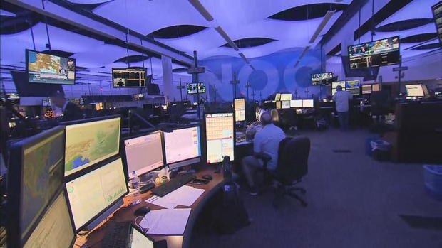 CTM-1123-西南基地的航空公司 - 运营 - 中心.jpg