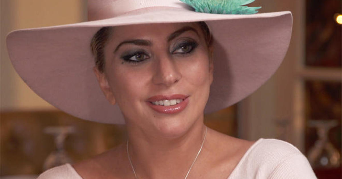 the success of the kitsch image of lady gaga Getty images it was 2008 when a 22-year-old gaga broke out onto the pop  scene with her smash hit debut single, just dance but despite its massive  success,.