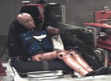 seat-belt-safety.jpg