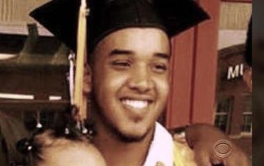 Investigators probe Ohio attacker's possible terror ties