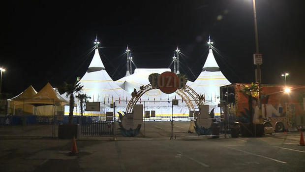 cirque-du-soleil-luzia-113016.jpg