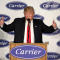 Carrier workers facing layoffs feel betrayed by Trump