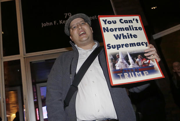 harvard-trump-protest-ap-16336150714273.jpg