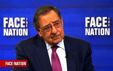 Panetta on the fiscal challenges the next president will face