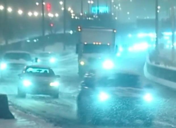 冬季交通promo.jpg