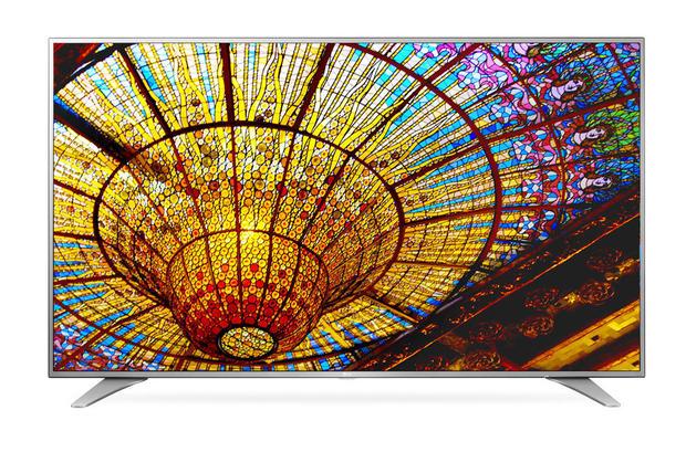 LG-55uh6550-55英寸tv.jpg