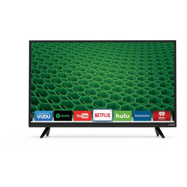 vizio-d-series-d32x-d1-32-led-smart-tv.jpg