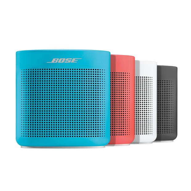 soundlink-color-bluetooth-speaker-ii.jpg