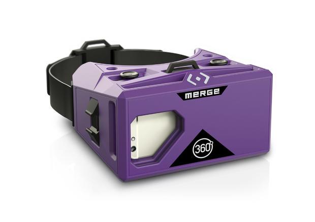 merge-vr-virtual-reality-headset.jpg