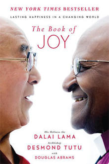 the-book-of-joy-cover-avery-244.jpg