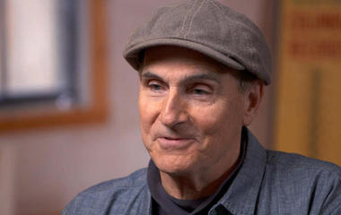 the early life and music career of james taylor Find james taylor bio, music, credits,  james vernon taylor member of  inward-looking singer/songwriter movement of the early '70s read full biography.