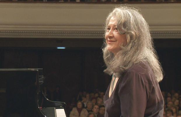 ctm-1226-martha-argerich-kennedy-center-honoree-pianist.jpg