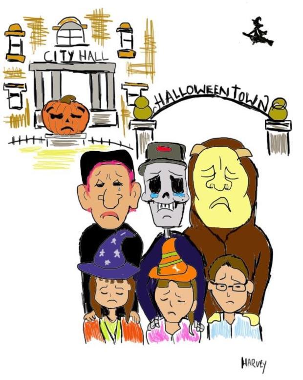 halloweentown.jpg