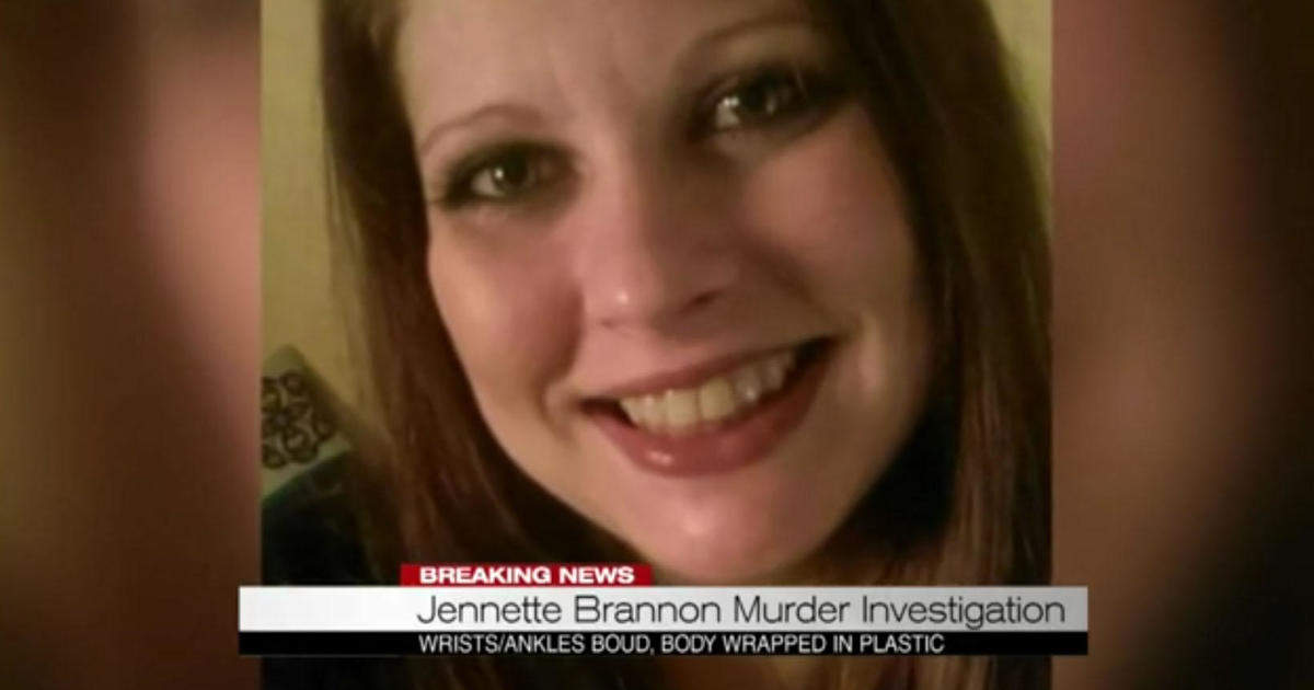 Young woman recounts weeks-long survival in Alabama