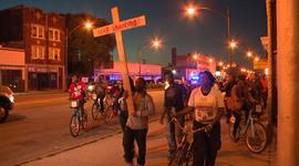 Crisis in Chicago