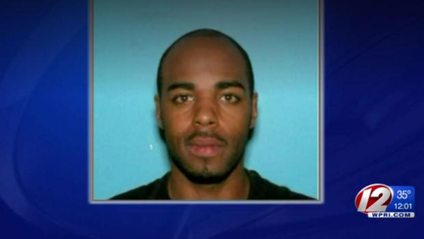 "James Morales escape: ""Turn yourself in,"" U.S. Marshal ..."