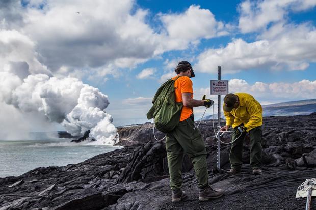 夏威夷火山熔岩视2017-1-3.jpg