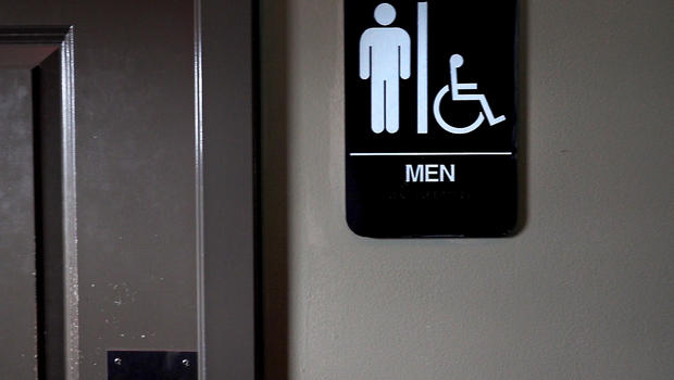 Texas Republicans Unveil Anti-Gay Bathroom Bill Similar To NC's HB2