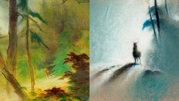 two-tyrus-wong-paintings-for-bambi-620.jpg